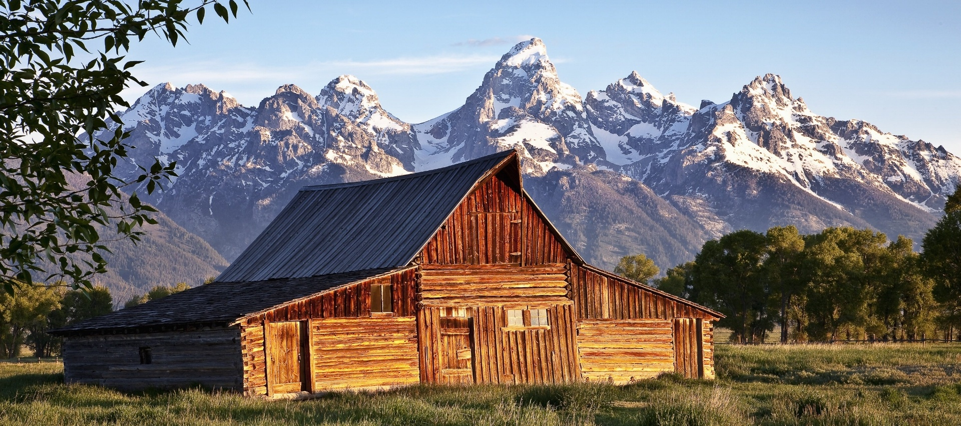 teton mouton barn Jackson Hole-549634-edited